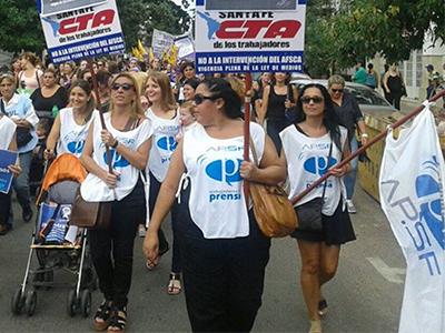 Protocolo de actuación ante casos de violencia de género hacia las mujeres y disidencias
