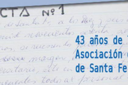 43anios-APSF.jpg