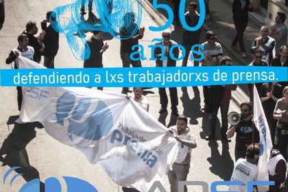 50anios-.jpg