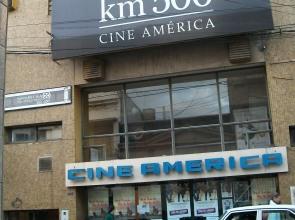 Bono cine para trabajadorxs de prensa
