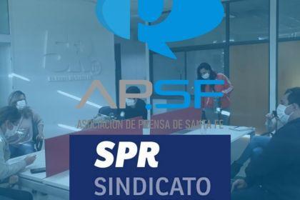 APSF-SPR-5RTV.jpg