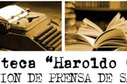 BibliotecaTHaroldoConti.jpg