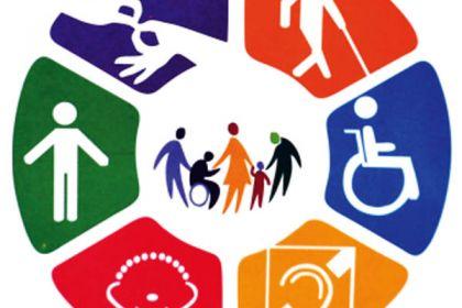 DiscapacidadPrensa.jpg