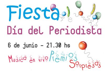 FiestaDiaPeriodista.jpg