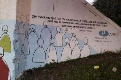 Muralnuevo2.jpg