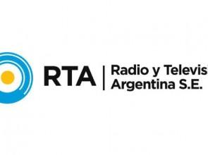 Urgente apertura de paritarias en RTA