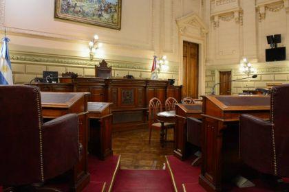 Senado-Santa-Fe.jpg