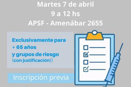 Vacunación-antigripal2020.jpg
