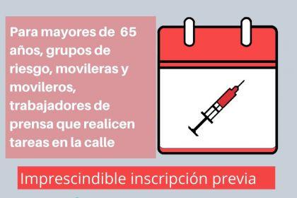 VacunaciónParte2.jpg