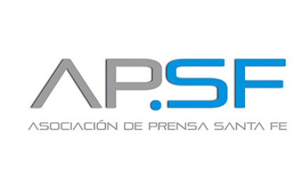 apsf-spr.jpg