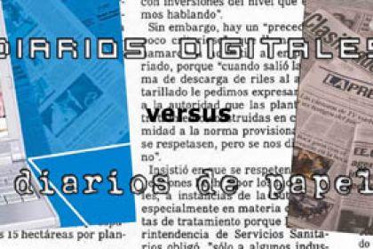 bannerdiarios.jpg