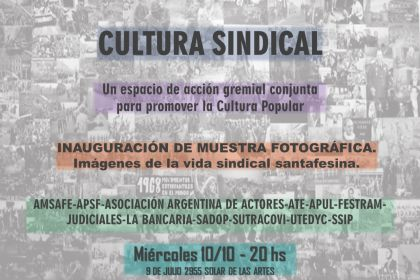 cultura-sindical.jpeg