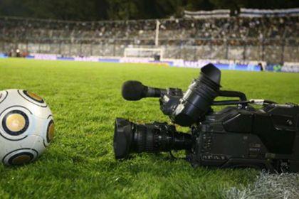 futbol-tv.jpg