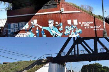 mural_rw.jpg