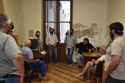 sala-periodistas4.jpeg