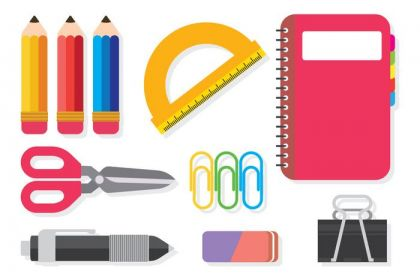 school-supplies-vector-set.jpg